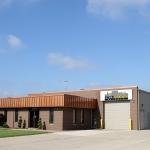 fazetools-facility
